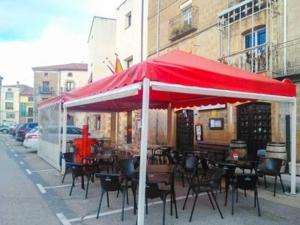 Almarza Bar Piqueras