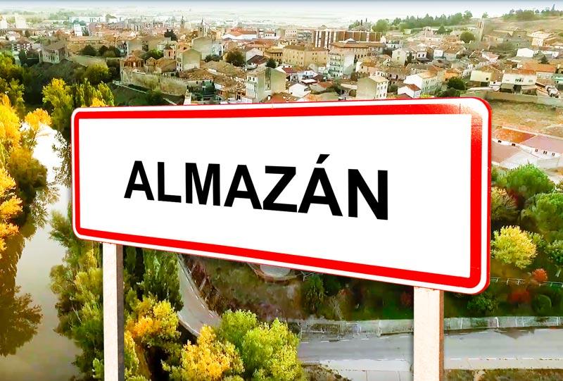 Almazán Cartel