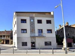 Golmayo Ayuntamiento
