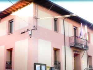 Muriel Viejo Ayuntamiento